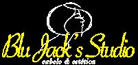 Blu Jacks Studio